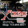 Xtreme Performance Xhaust