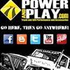PowerandPlay.com