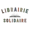 Librairie Solidaire