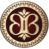 Bamboo Club Bucharest