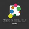 Turismo Campo de Gibraltar