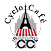 Cyclo-Cafe