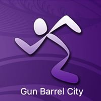 Gun Barrel City Anytime Fitness