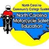 North Carolina Motorcycle Safety Education Program