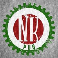 NK PUB