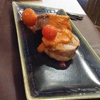 Yamike Restaurante - Cocktail