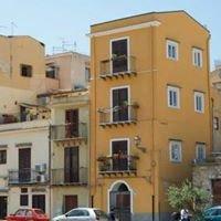 Armeria Savoca Palermo Italy