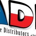 Appliance Distributors Of Texas