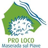 Pro Loco Di Maserada Sul Piave Tv