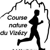 Course nature du Vizezy