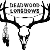 DeadwoodLongbows