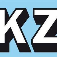 Kinozoom Flc