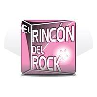 El Rincón del Rock