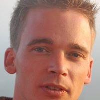 BVBA Traiteur Van Hoydonck