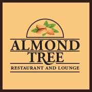 Almond Tree-Atwater