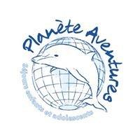 Planète Aventures (séjours enfants et adolescents)