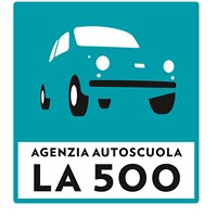 Autoscuola La 500