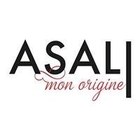 Asali Grenoble