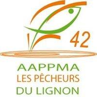 Les Pêcheurs du Lignon