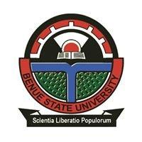 Benue State University, Makurdi