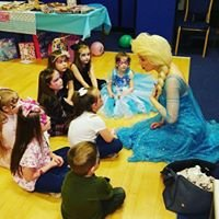 Little Sunshine Entertainment