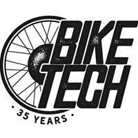 Bike Tech Macon