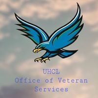 UHCL Capt. Wendell M. Wilson Office of Veteran Services