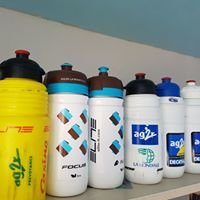 Ag2r-collection