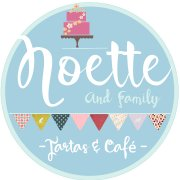 Noette and Family