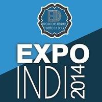 Exposiciones Integrales y Diseño SA de CV