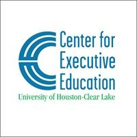 The Center for Executive Education - CEE