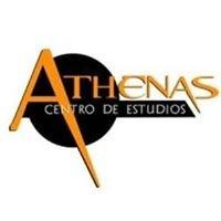 Centro de Estudios Athenas