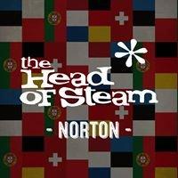 Head of Steam Norton