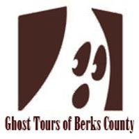 Ghost Tours of Berks County