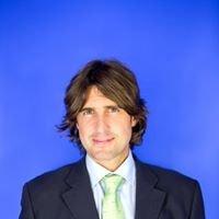Dr.Ignacio Uribe