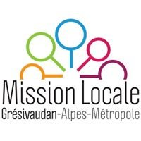 MISSION LOCALE GRESIVAUDAN