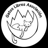 Gatos Libres Asociación