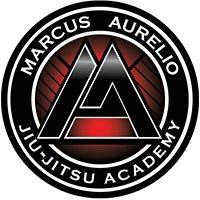 Marcus Aurelio Jiu-Jitsu Academy