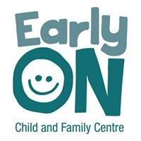 Earlyon Child & Family Centre, Smithville