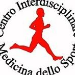 Centro interdisciplinare Medicina dello Sport - UniPv