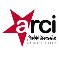 Arci Neruda - Artefacendo Lab