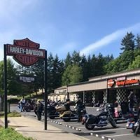 Silverdale HOG Chapter 3500