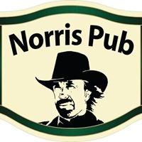 Norris pub