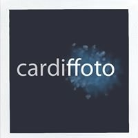 Cardiffoto Pictures