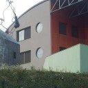 Cité scolaire l'Astrée de Boën