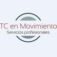 TC en Movimiento - Servicios Profesionales
