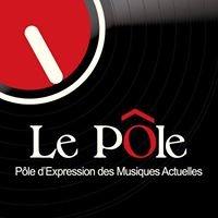Le PÔle - Art.19