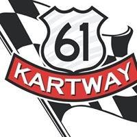 61 Kartway
