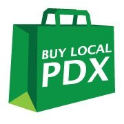 Buy Local PDX