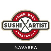 Sushi Artist Navarra